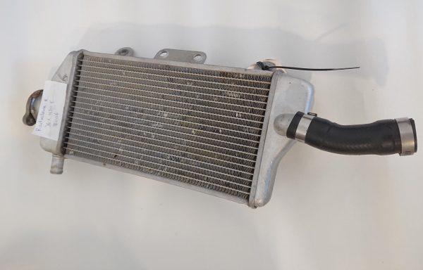 Radiateur YZ450F 2006 (gebruikt)